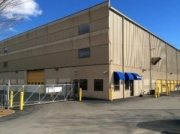 Life Storage - North Andover