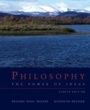 SOU Textbooks Philosophy (ISBN 0078038359) by Brooke Noel Moore, Kenneth Bruder for Southern Oregon University Students in Ashland, OR