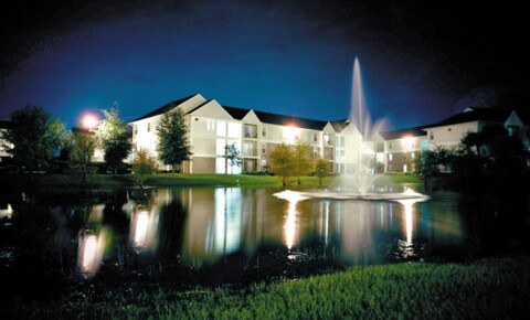 Apartments Near Rollins Northgate Lakes for Rollins College Students in Winter Park, FL