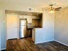 Canyon 35 Unit Availability - Newly Renovated