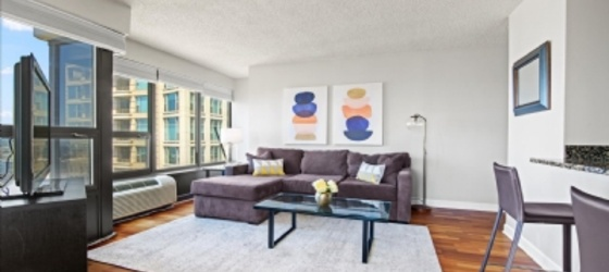 2 bedroom Near North