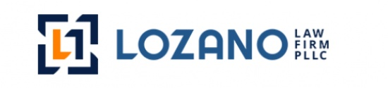 Lozano Law Firm Scholarship