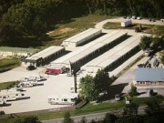 Joey's Self Storage - Ozark