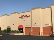 Security Self Storage - Mcallen - 1821 South 18Th Street