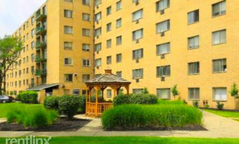 Apartments Near John Carroll Shorewood Apartments for John Carroll University Students in Cleveland, OH