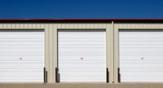 Central Self Storage - Platte City