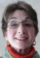 Linda S. - Top Rated GED, ACT Reading and SSAT Tutor