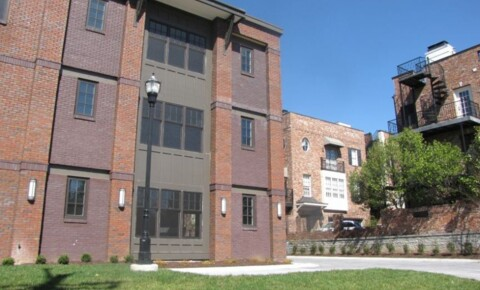 Apartments Near Welch College 3706 West End Avenue Apt 93463-1 for Welch College Students in Nashville, TN
