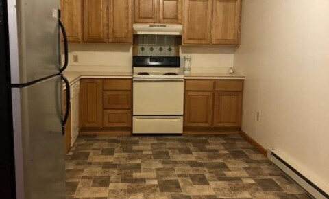 Apartments Near KU 1310 Mt Laurel Road 3 for Kutztown University Students in Kutztown, PA