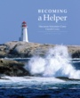 SJC Textbooks Becoming a Helper (ISBN 1305085094) by Marianne Schneider Corey, Gerald Corey for Sheldon Jackson College Students in Sitka, AK