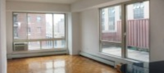 CHELSEA PLACE -  Located Near Herald Square, Times Square and The High Line! Extra Large 1 Bedroom Available Now. NO FEE! Open House Sat 3-5