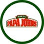 Papa John's Pizza - Chicopee