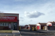 CubeSmart Self Storage - Denver - 1733 S Wadsworth Blvd
