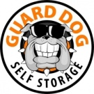 Guard Dog Self Storage