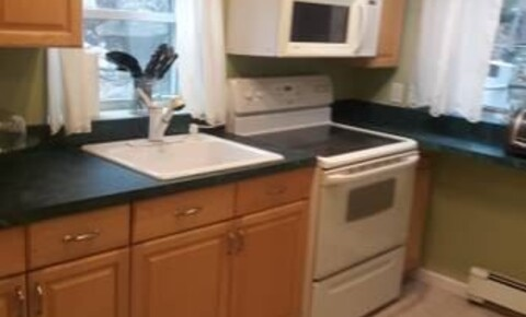 Houses Near West Nyack Furnished Studio Cottage -All Utilties Incl.- W/D In Unit - 1 Parking Space/Mohegan Lake for West Nyack Students in West Nyack, NY
