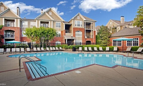 Apartments Near Lipscomb Furnished Flex Lease at The Grove for Lipscomb University Students in Nashville, TN