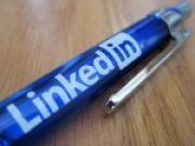 Why you need a Linkedin Account