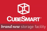 CubeSmart Self Storage - Marlborough