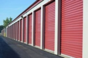 Available Storage Co. - Elkin