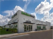 Extra Space Storage - Bradenton - 60th Street