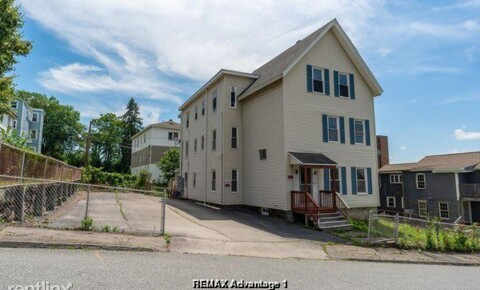 Apartments Near Anna Maria 8 Newport St 1 for Anna Maria College Students in Paxton, MA
