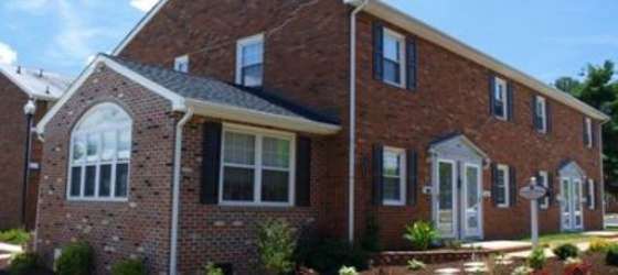 2 bedroom Hopewell County